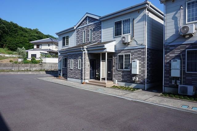 新着賃貸3:香川県高松市国分寺町国分の新着賃貸物件