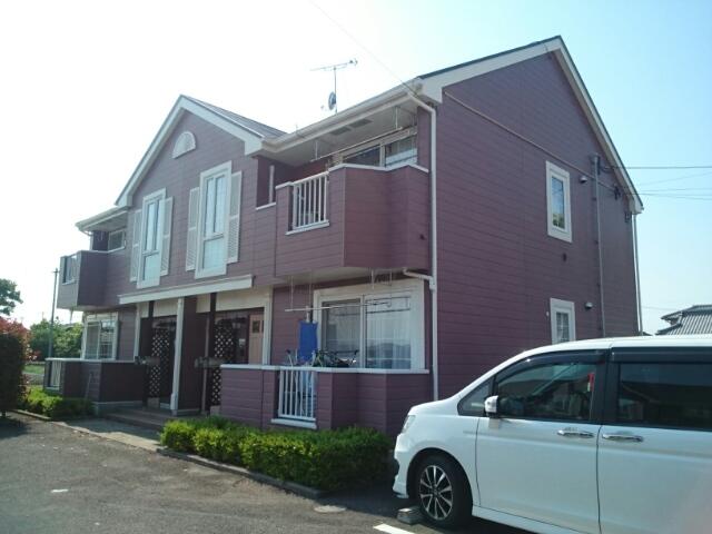 香川県丸亀市飯山町西坂元