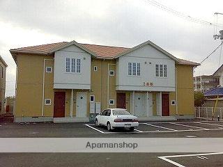 新着賃貸5:香川県丸亀市原田町の新着賃貸物件