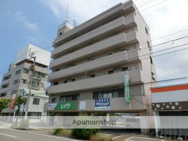 愛媛県新居浜市徳常町