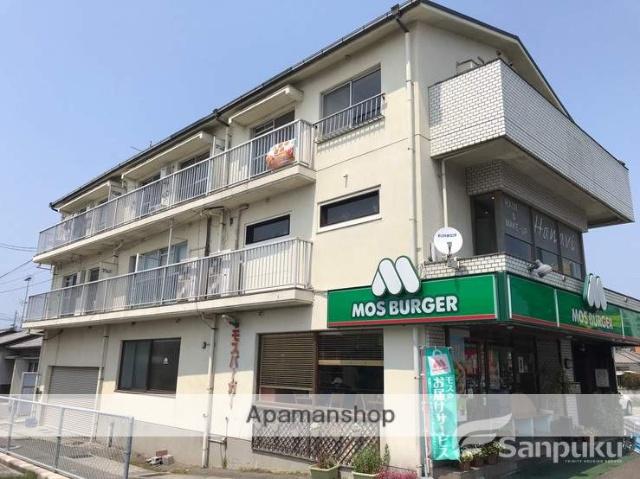 愛媛県松山市生石町