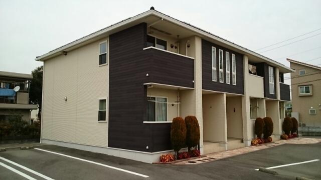 愛媛県伊予郡松前町大字浜