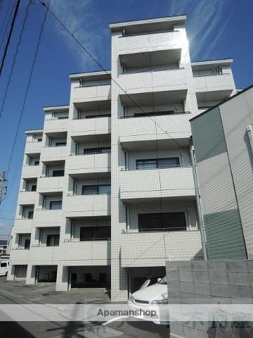 愛媛県松山市小坂5丁目