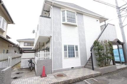 松山駅 1.9万円
