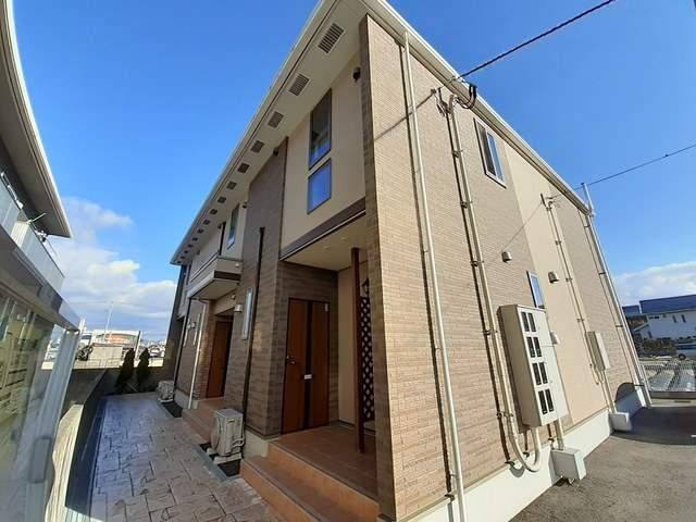 愛媛県松山市南斎院町