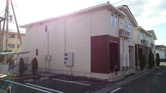 愛媛県松山市西石井5丁目