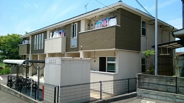 愛媛県伊予市三島町