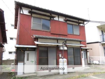 愛媛県西条市喜多川