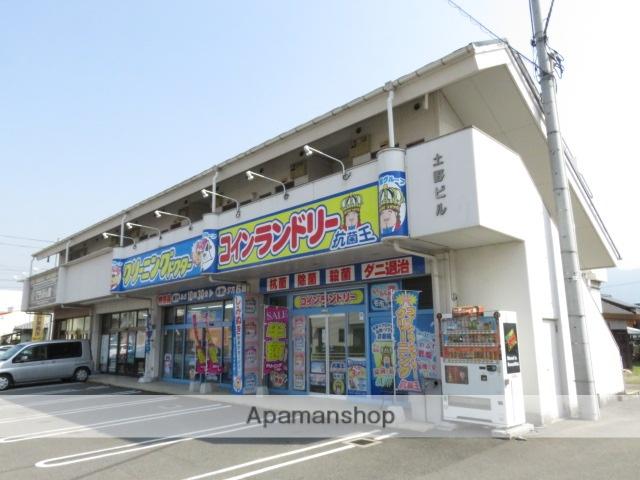 愛媛県西条市神拝甲