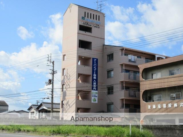 愛媛県西条市神拝乙