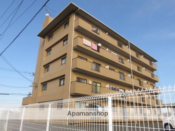 愛媛県西条市三芳