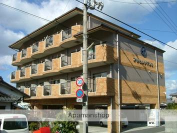 愛媛県西条市明屋敷