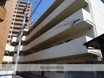 土橋駅 1.9万円