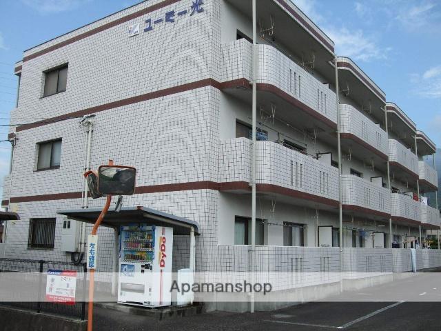 愛媛県四国中央市中曽根町