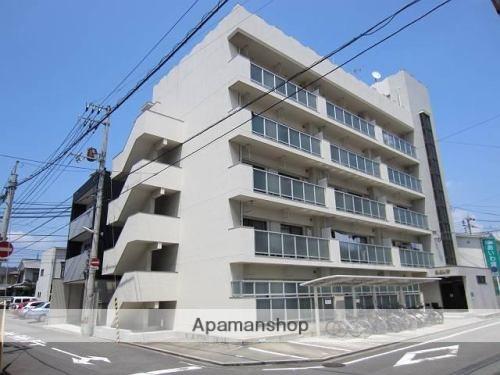 愛媛県松山市春日町