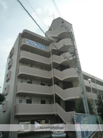 愛媛県東温市北方