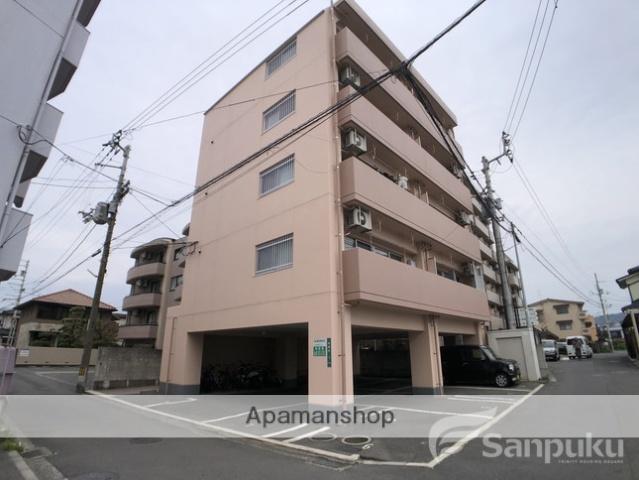 愛媛県松山市祇園町
