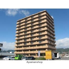 サントノーレ北御座[10階]の外観