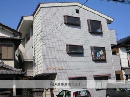 薊野駅 2.3万円