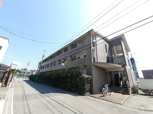 高知県高知市神田