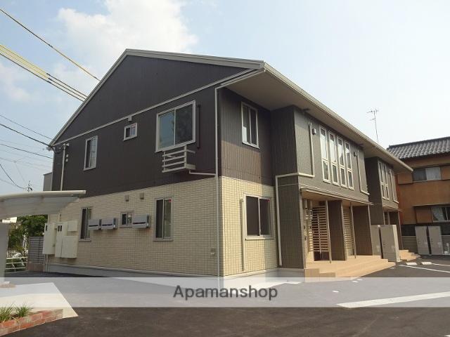 高知県高知市西塚ノ原
