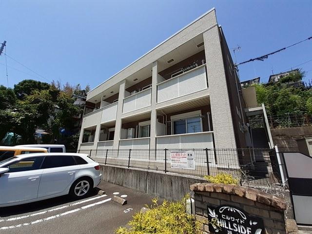 高知県高知市福井町