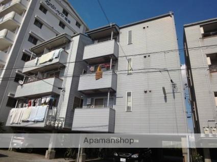 桟橋車庫前駅 2.5万円