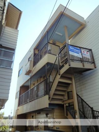 新着賃貸10:高知県高知市東雲町の新着賃貸物件