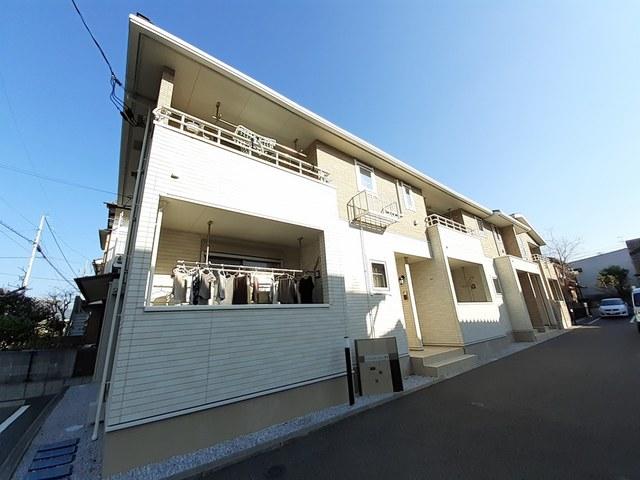 高知県高知市弥生町