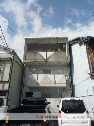上町四丁目駅 2.5万円