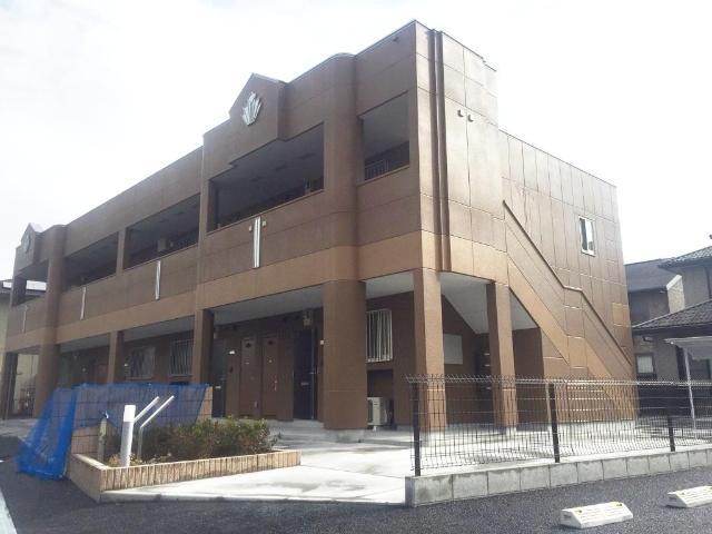 福岡県北九州市小倉南区上曽根3丁目