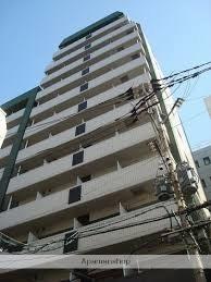 エンクレスト赤坂弐番館