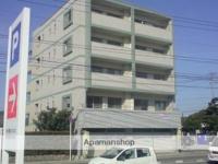 第28川崎ビル