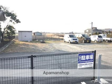 福岡県大牟田市大字岬