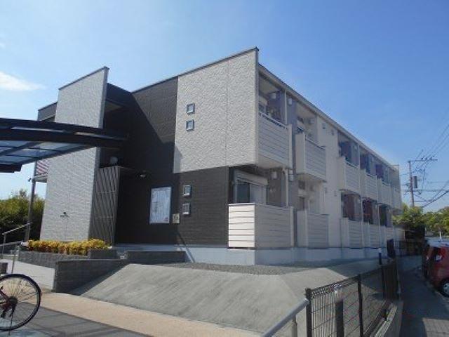 福岡県大牟田市大字草木