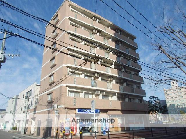 福岡県宗像市栄町