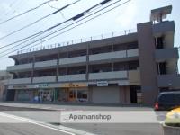 RENACE福間駅前 A棟