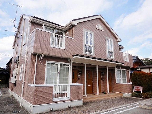 福岡県宗像市原町