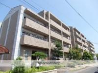 ハーモパレス福岡