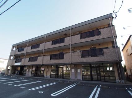 福岡県北九州市若松区用勺町