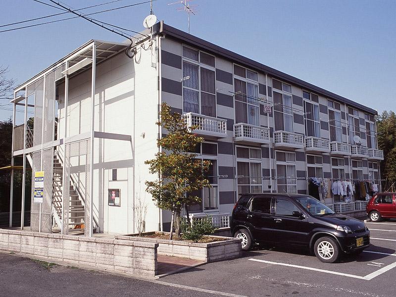 福岡県北九州市八幡西区馬場山緑