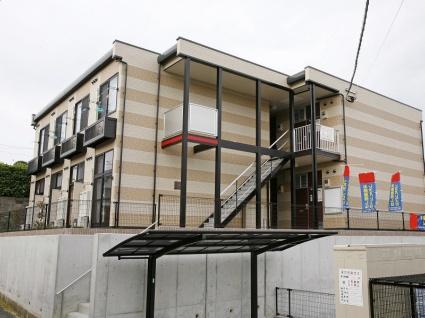 福岡県北九州市八幡西区東折尾町