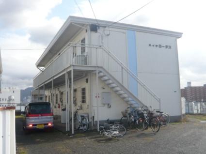 福岡県北九州市小倉北区板櫃町