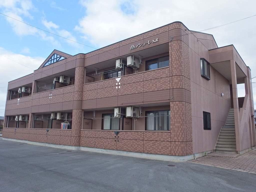 福岡県大川市大字津