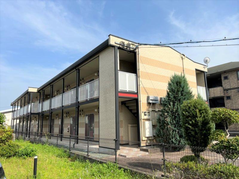 福岡県八女市本町