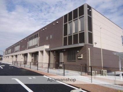 福岡県久留米市梅満町