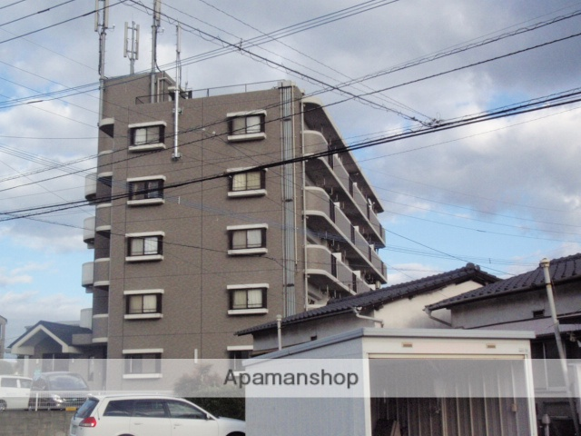 福岡県久留米市荒木町荒木