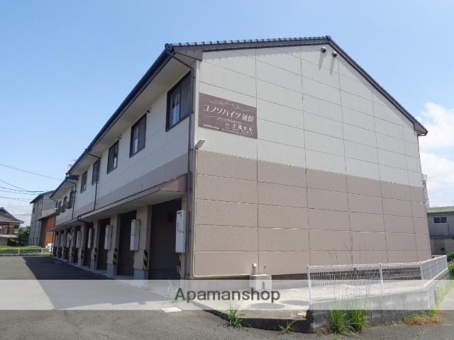 福岡県八女市蒲原