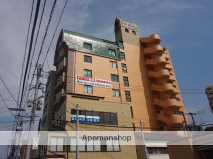 福岡県久留米市東和町