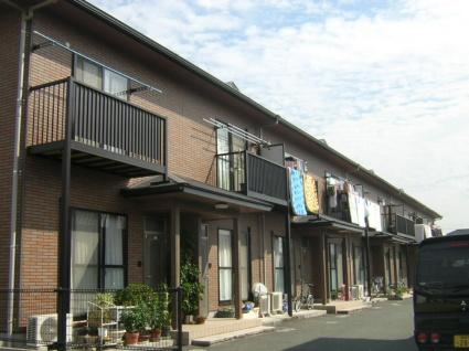 福岡県宗像市東郷
